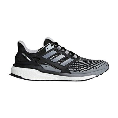 adidas Performance Energy Boost - Herren Lauf- / Runningschuhe CP9541