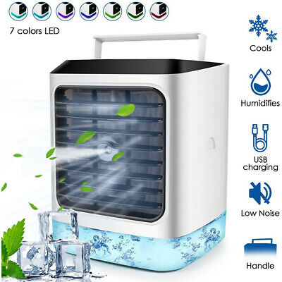 Men's Military Rubber Tactical LED Digital Watch Sports Waterproof Analog Quartz