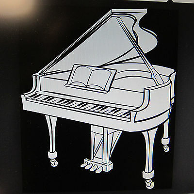 New Orleans Solo Piano 3 Floppys or CDs Disklavier Pianodisc QRS Pianomation