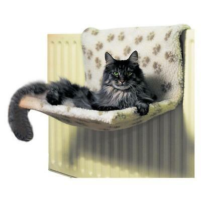 Kumfy Kradle Cat Bed Comfort Warmth New