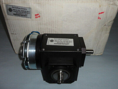 R.M. Hoffman A-220-2001 Gearbox 2161-5446 A2202001 NEW