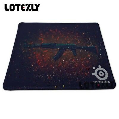 SteelSeries High Quality csgo mouse pad