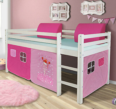 bettgestelle ohne matratze m bel kinderm bel wohnen m bel wohnen picclick de. Black Bedroom Furniture Sets. Home Design Ideas