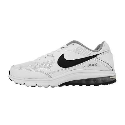Brand New Nike Air Max Rebel Mens Running Shoe - Size 11