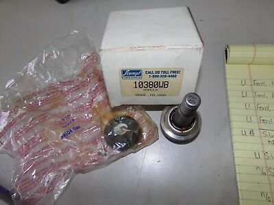 NEW Stempf 10380WB Ball Joint  *FREE SHIPPING*