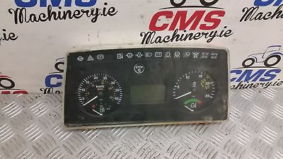 JJohn Deere Instrument Cluster, Dashboard, Clock for 10 and 20 Series AL82440A