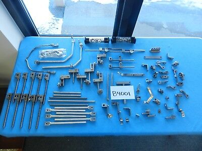 Ace Medical Surgical Orthopedic Ace External Fixator Parts