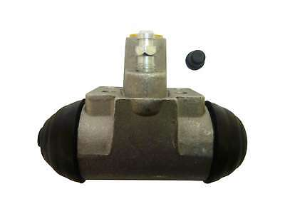 Wheel Cylinder Rear Holden RA Rodeo and Colorado 3.0L Turbo Diesel