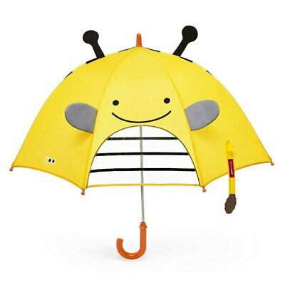 NEW Skip Hop Zoo Kids Umbrella - Bee