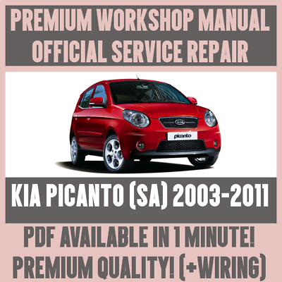 haynes despiece manual picanto 2012 user guide manual that easy to rh sibere co
