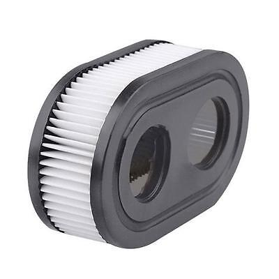 Air Filter Replace For Briggs & Stratton 798452 5432 5432K 593260 Lawn Mower @UP