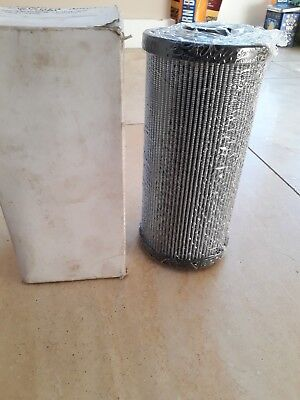 terex hydraulic filter northern crusher 10.21.3406