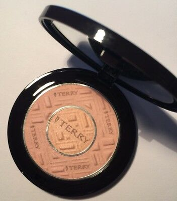 By Terry- Compact Expert Duo Powder-Nº2 Rosy Gleam-Prix Public 42 €