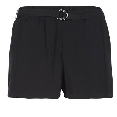 Shorts donna Moony Mood  GARSEL  Nero  5660915