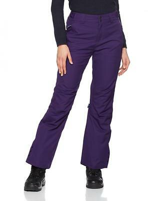 O'Neill Glamour pour Femme, Femme, Glamour pants