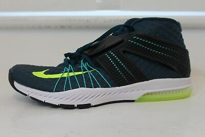 8840038177 Nike-Zoom-Train-Toranada-Mens-Cross-Training-Shoes.jpg
