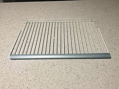 Westinghouse Freestyle 340 Cyclic Defrost Rp342 Fridge Slide In Shelf With Bar