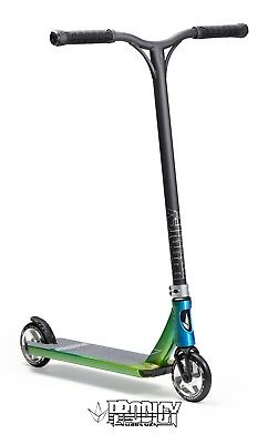 ENVY PRODIGY SERIES 6 COMPLETE SCOOTER- Candy
