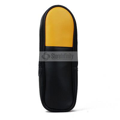 Labloot  Soft  Holster Carrier Case For FLUKE T5-1000 and T5-600