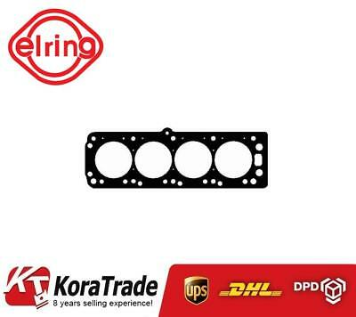 Fits Toyota HiAce 89-95 Front Stabilizer Links Drop Links Fits Left /& Right x2
