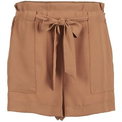 Shorts donna Betty London  EQUINI  Marrone  3286287