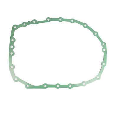 Manual Transmission Housing Gearbox Gasket Seal Fits Scania Bus, P.g.r.t Series