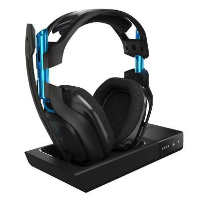 Astro A50 Gen 3 PS4 (Grade A - Certified Refurbished)