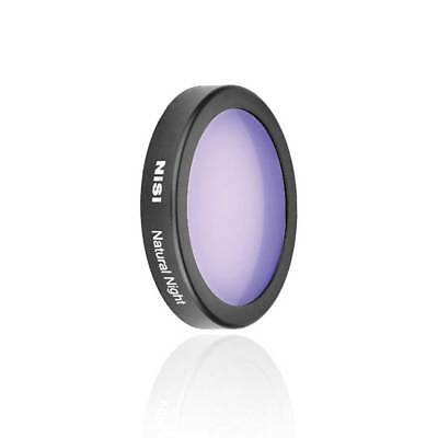 NiSi® Natural Night Filter für Phantom 4 Pro/Advanced für Nachtszenen