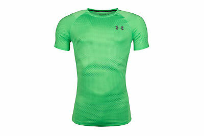 8b49777e UNDER ARMOUR MEN'S Raid Short Sleeve T-Shirt - $27.93 | PicClick