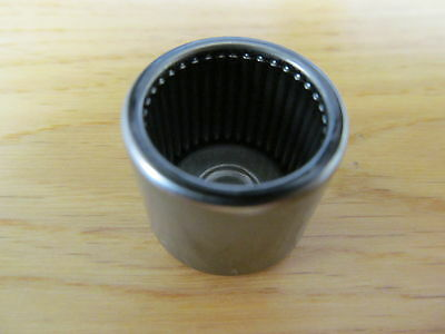 57-1606 Triumph T100 T120 T140 T150 Tr7 Layshaft Closed Needle Roller Bearing