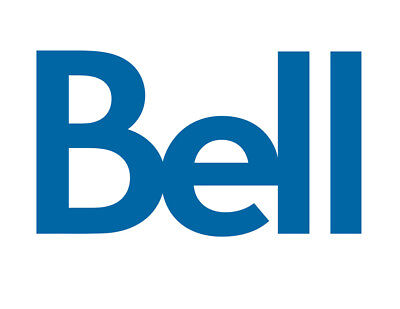 Bell -Virgin mobile Canada apple Iphone factory unlock service IMEI SEMI-PREMIUM