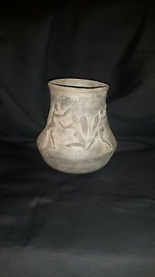 Pottery Very Rare and beautiful Greek cup, vessel 600 - 500 BC museum quality