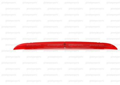 Top Quality Handbrake //Hand Brake Cable  WCPBC-421R