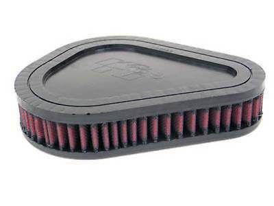 K&N TB-0410 Replacement Air Filter BSA 441 ALL