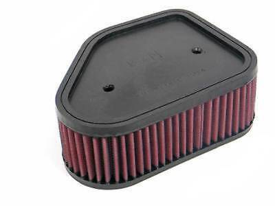 K&N HD-2085 Replacement Air Filter H/D ALL XL MODELS 86-87