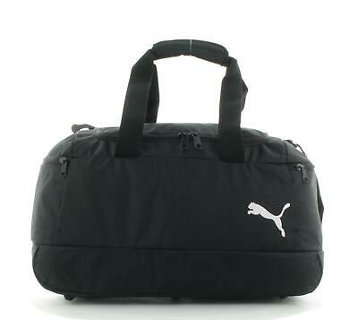 Puma Pro Training II Small Bag Sporttasche Puma Black