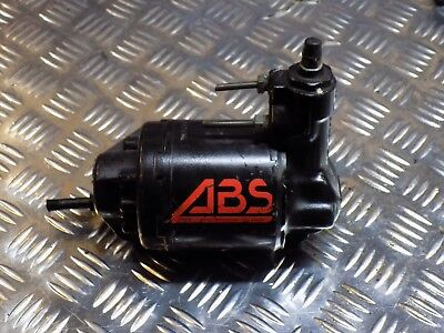 Bmw K100 1984 Abs Pump