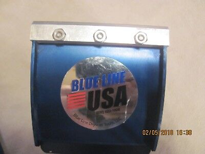 """Blue Line 3"""" Nail Spotter w/ Handle"""
