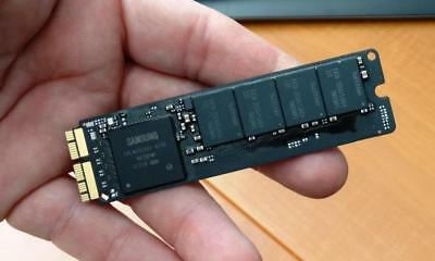 Apple MacBook Pro/Air  SSD 2013 2014 2015 256GB Solid State Drive