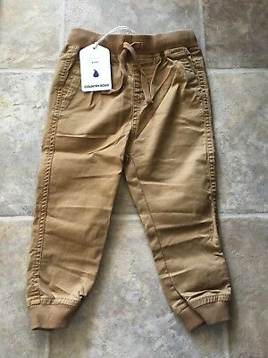 Country Road 18-24 Pants