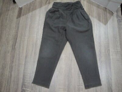 Chloe Authentic All Seasons Pants  Very Good Used Condition  size 4 years