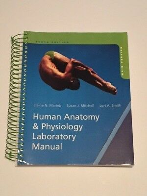 Human anatomy and physiology tenth 10th edition pdf etextbook human anatomy physiology laboratory manuel 10th edition marieb mitchell fandeluxe Gallery