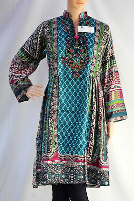 Kurta Indian Pakistani Bollywood Style on Sale – KNV49