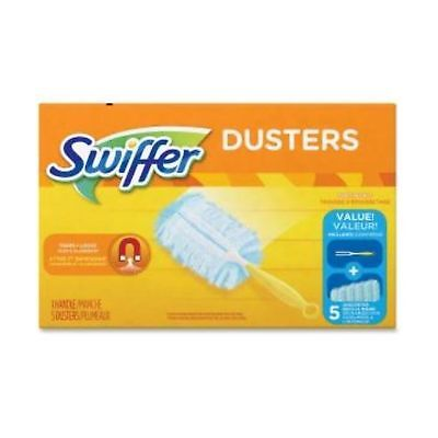 Procter & Gamble Unscented Duster Kit 11804
