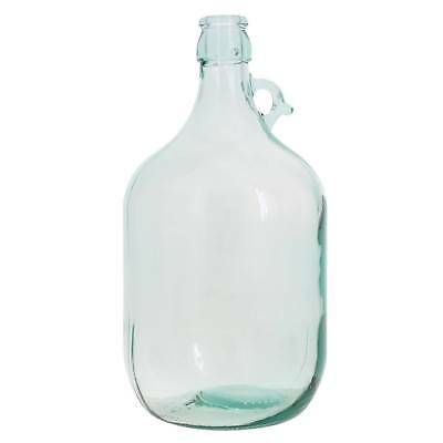 Glass Demijohn 5L Jar Carboy Safe Packaging Protected Shipping Home Brew