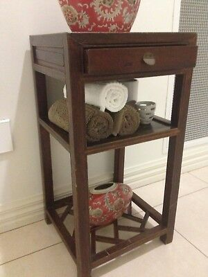 Chinese  Antique Side / Hall Table