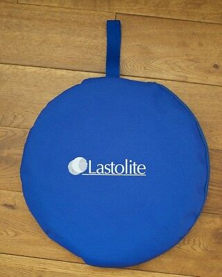 Lastolite by Manfrotto Trigrip Diffuser Two Stop 75 cm