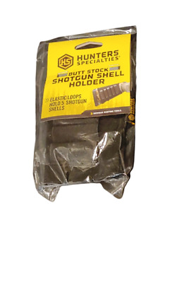Hunters Specialties Butt Out 2 Big Game Dressing Tool Original Version