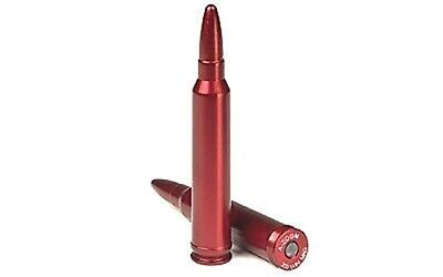NEW! A-Zoom 300 Win Mag Precision Snap Caps (2 pack) 12237