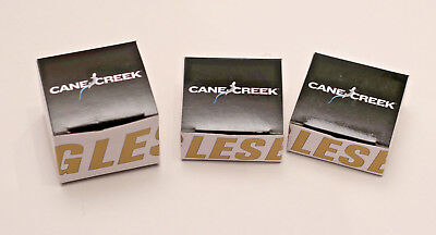 Cane Creek AngleSet ZS49 - ZS49-30, new with original packaging